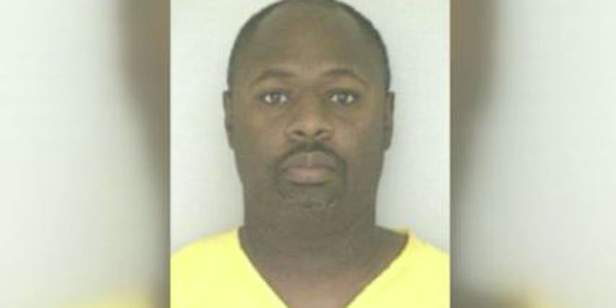Man accused of sexual assault wants his record expunged, prosecutor objects