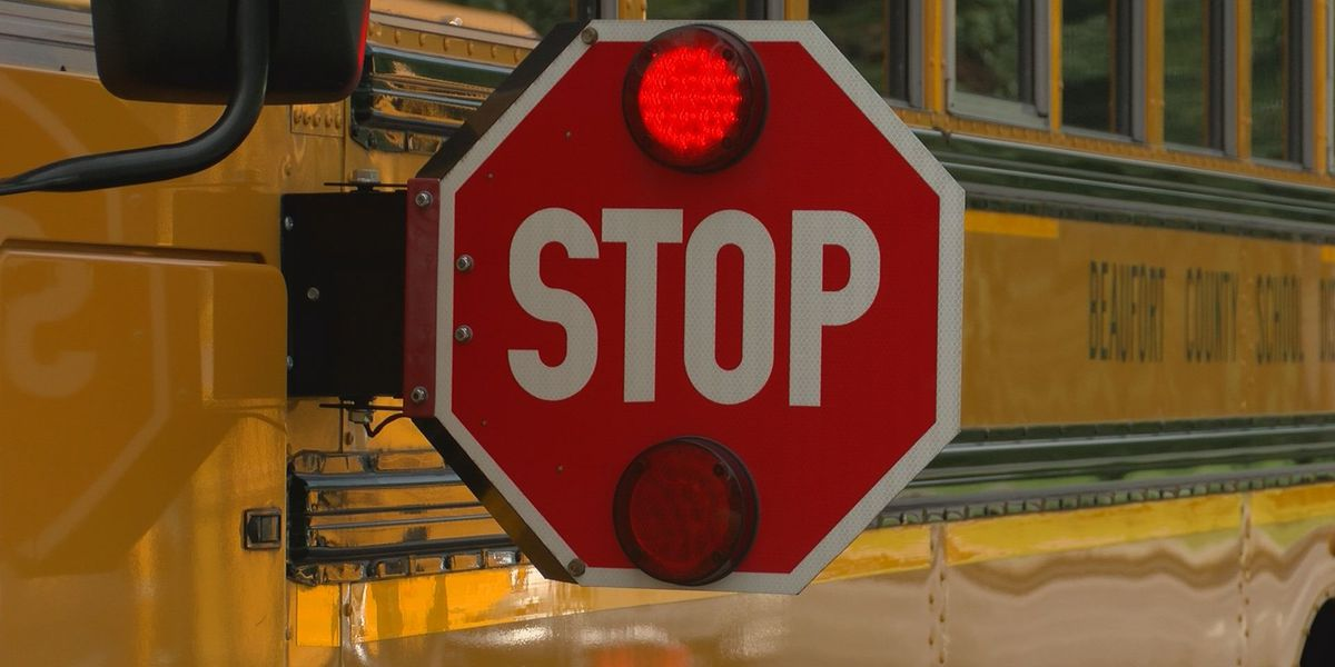 CPS parents voice concern about late buses