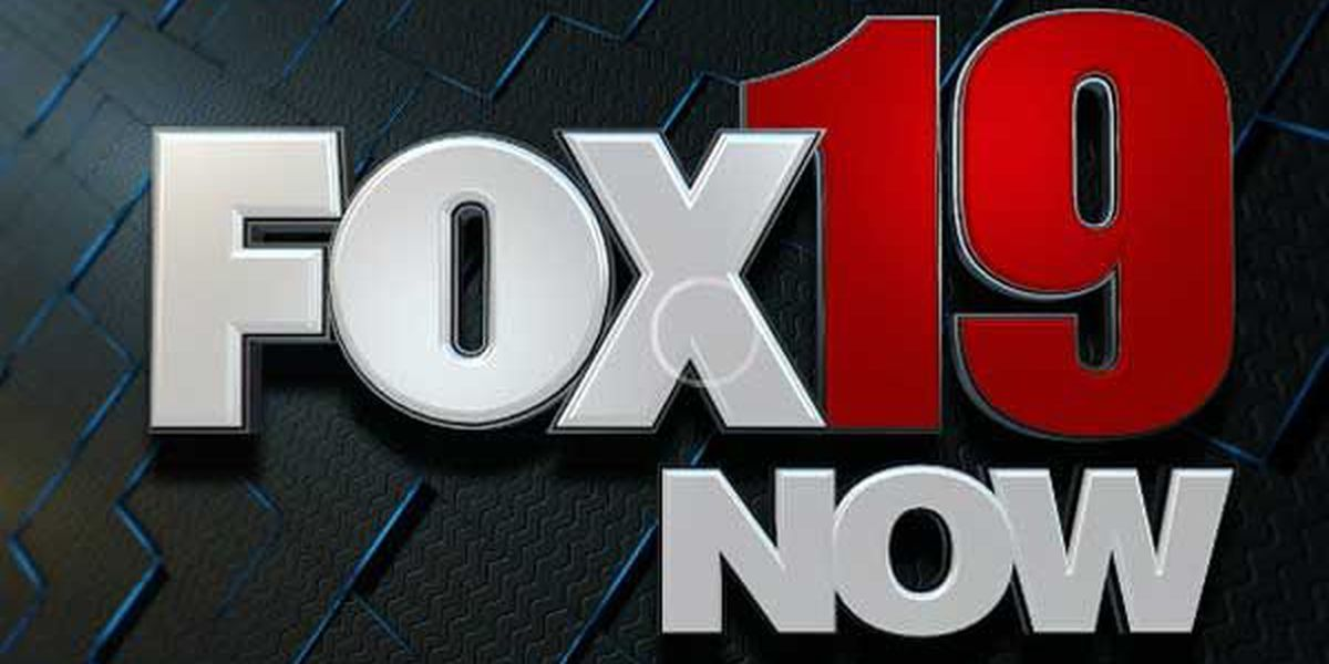 How stories are selected for FOX19 NOW Morning News