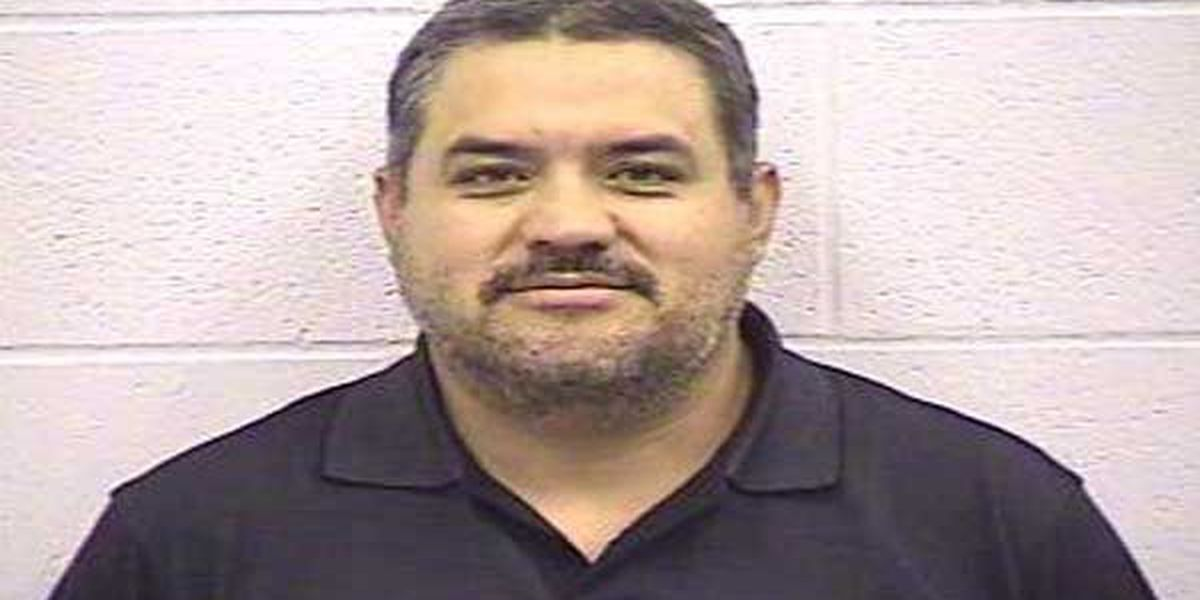 Leader of Tri-State drug distribution busted, sentenced to 353 months in prison