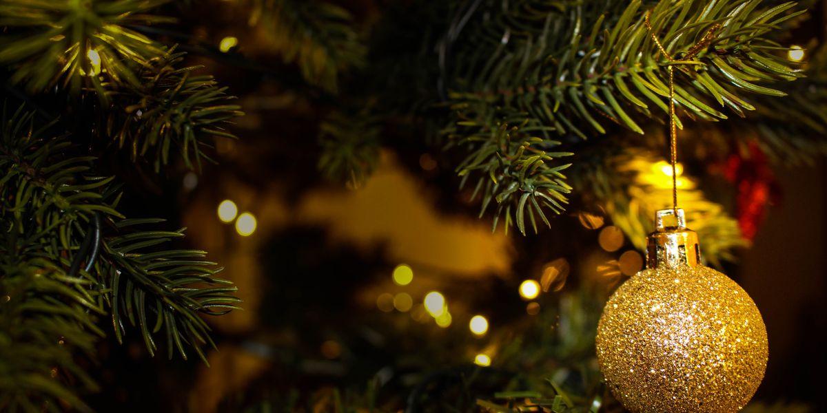 Dream Job Alert: Get paid $1,000 to watch Hallmark Christmas movies
