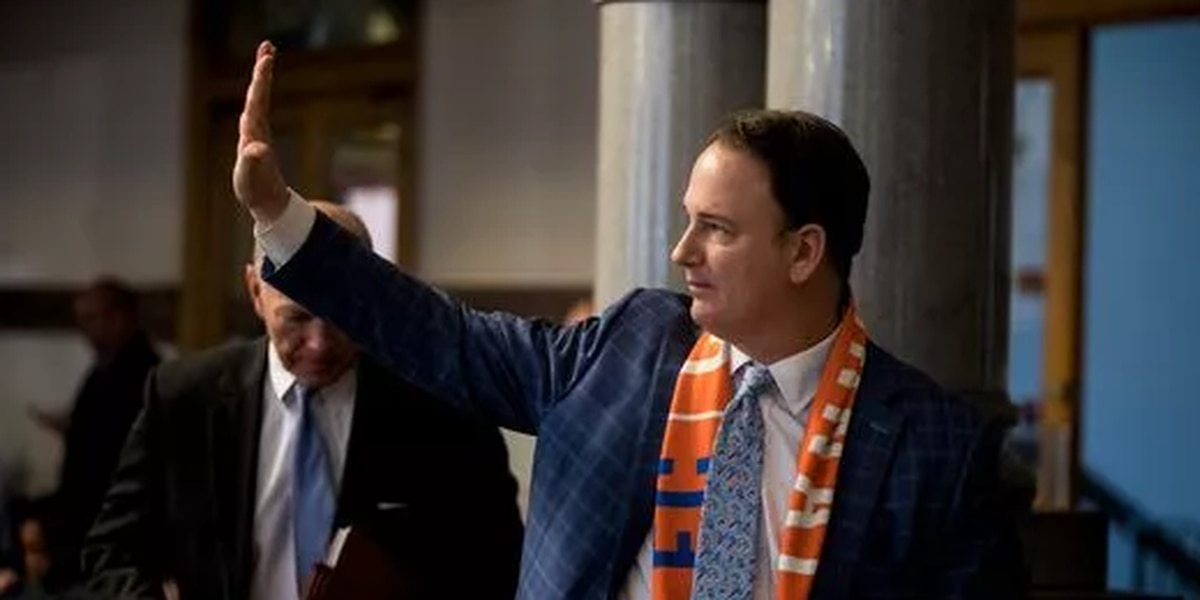 FC Cincinnati: How serious is buzz about West End getting MLS stadium?