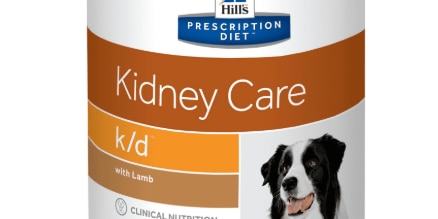 Canned dog food recall expanded due to elevated vitamin D