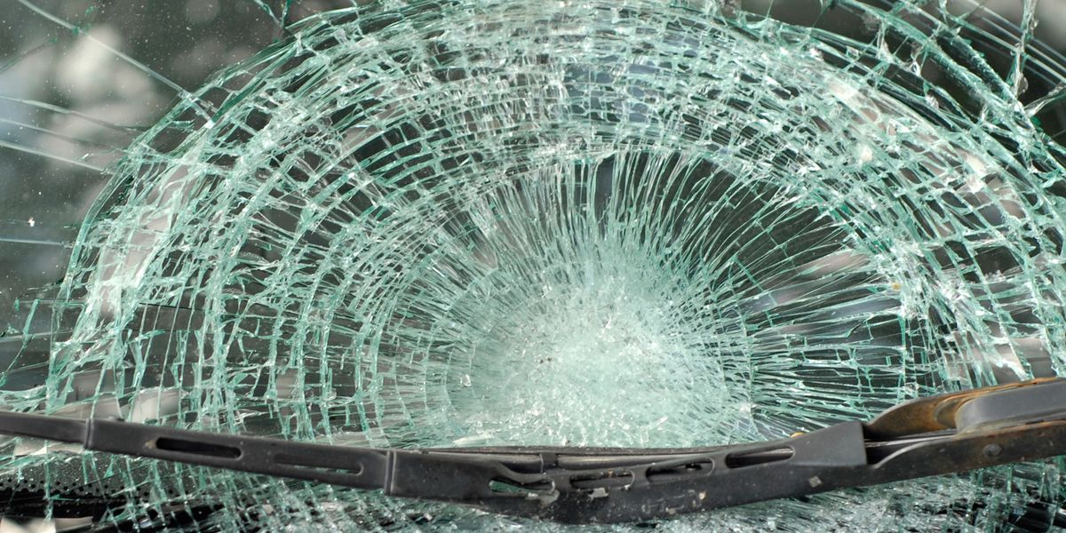 OSHP investigates fatal head-on crash in Clinton County
