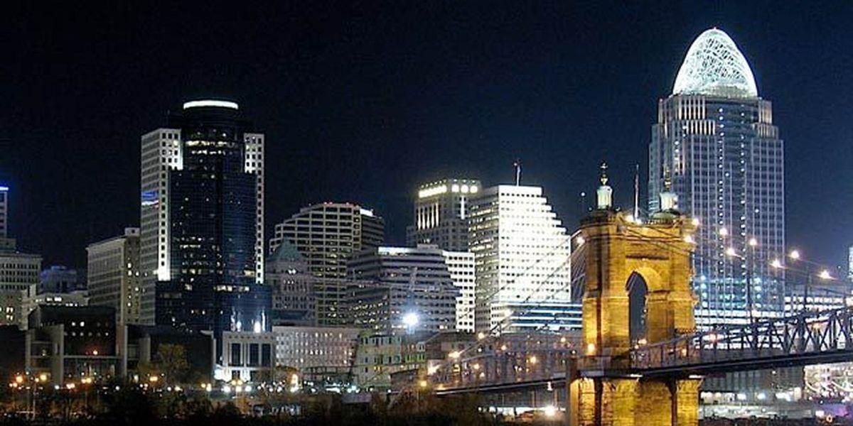4 Cincinnati-area restaurants make list of top romantic restaurants in the U.S.