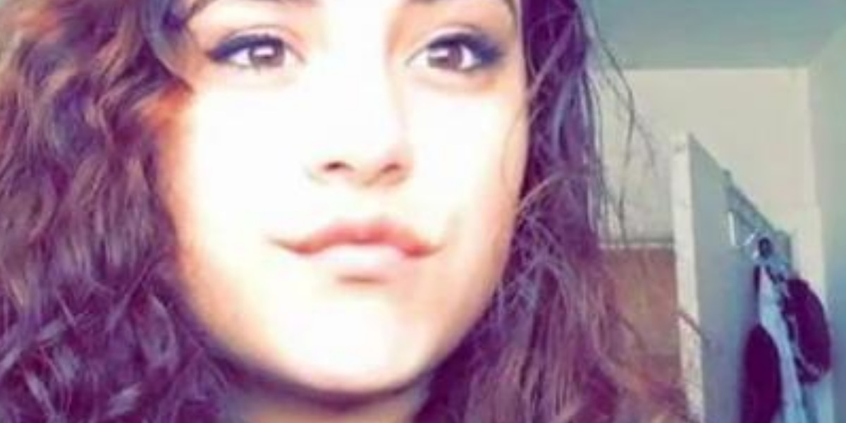 Family, friends remember 16-year-old killed in Fairfield Twp. one year after her death