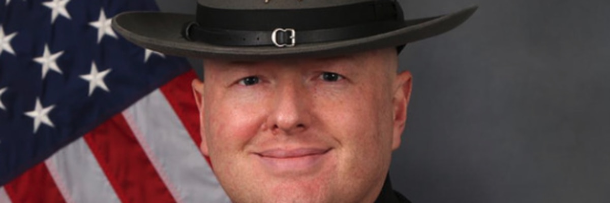 Reactions, messages of support pour in after passing of HCSO deputy
