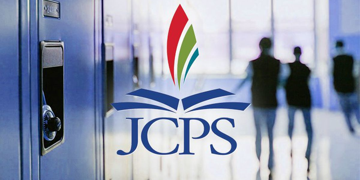 JCPS could soon open school focusing on needs of girls of color