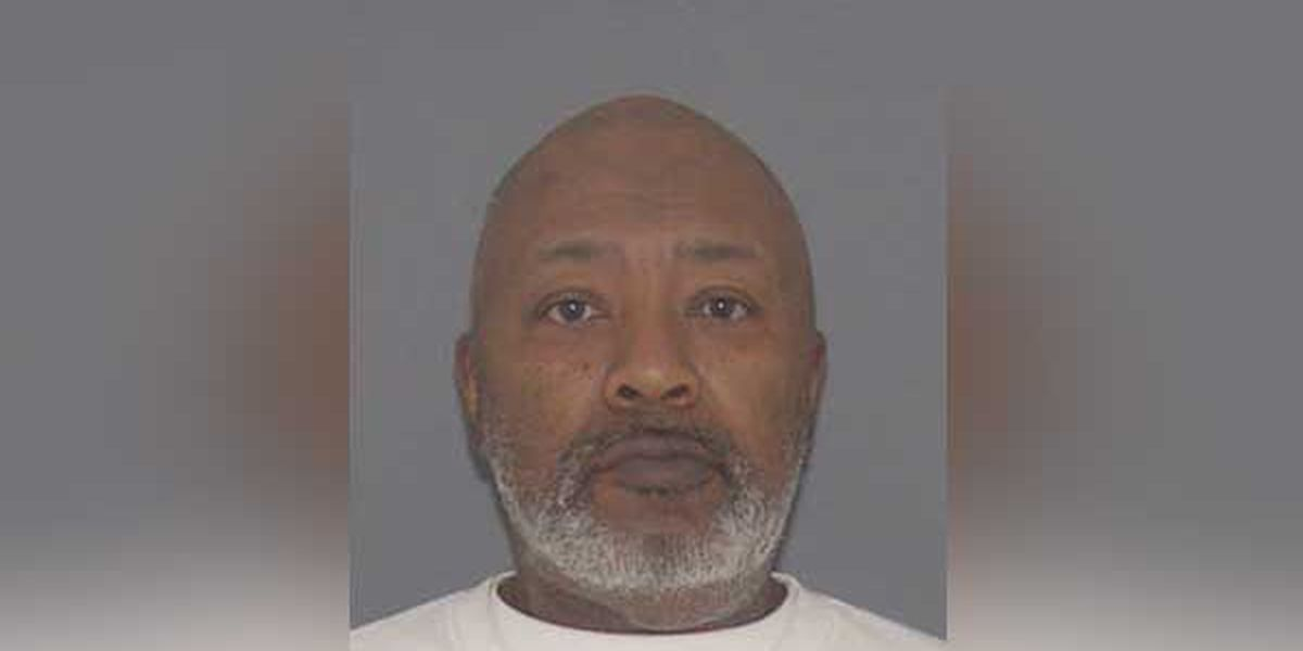 Police: Elmwood Place man sexually abused girl, 10