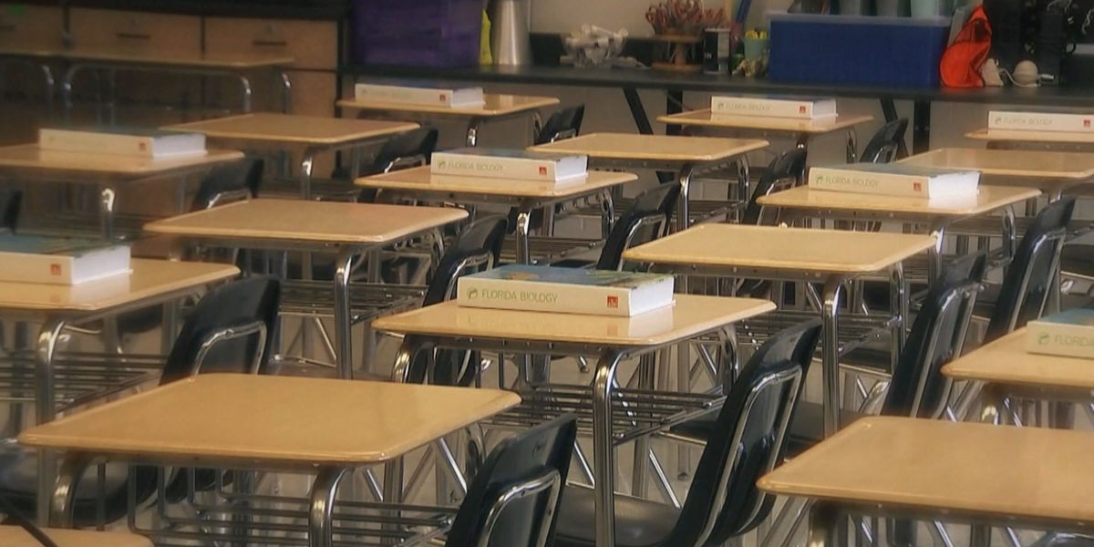 Coronavirus: Covington Independent schools will continue remote learning until January