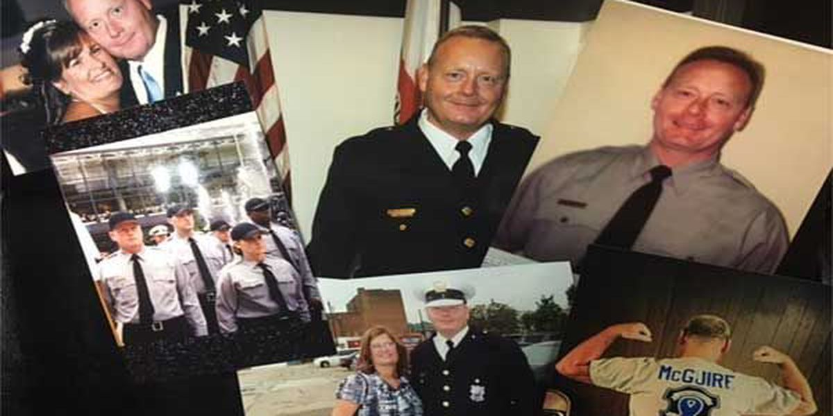 Some D5 officers prepare to move amid calls to relocate all over cancer concerns