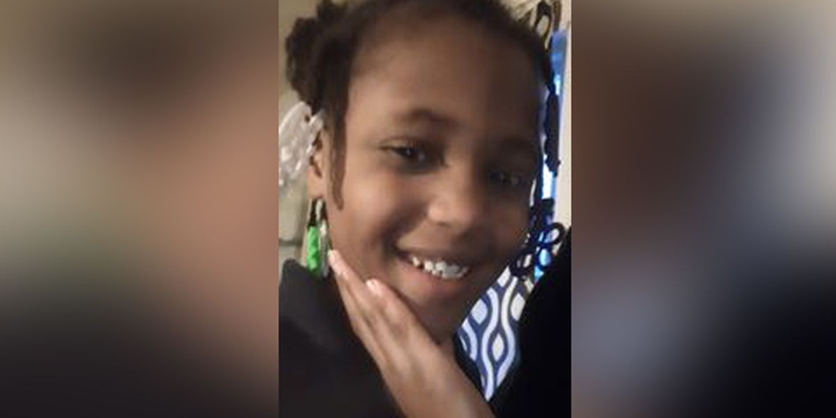 Ind. State Police cancel statewide silver alert for 9-year-old girl