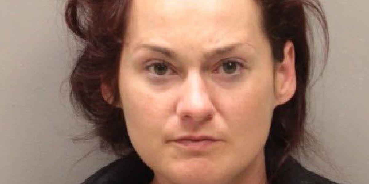 Fairfield welfare check turns into murder case