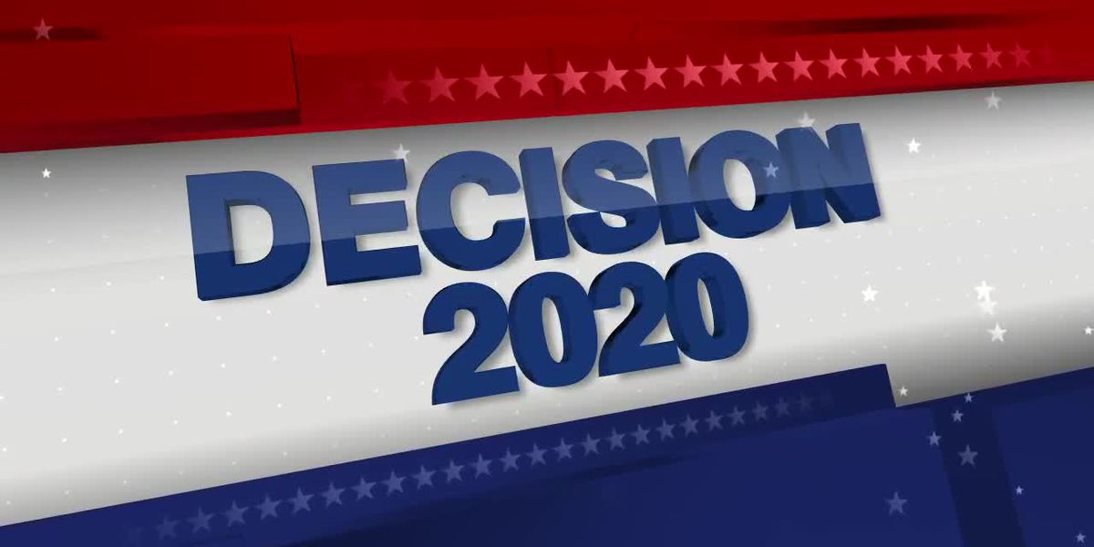 Election 2020: How, when and where to vote in Ohio, Kentucky and Indiana