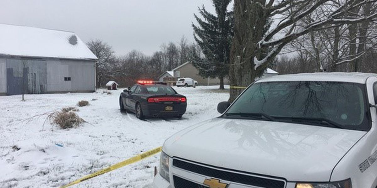No charges for officers who shot, killed man in Dearborn Co.