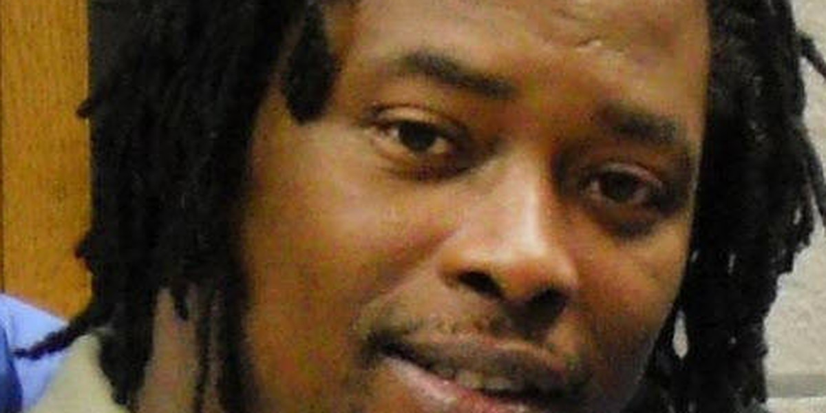 Prayer march for Sam Dubose as jury deliberates
