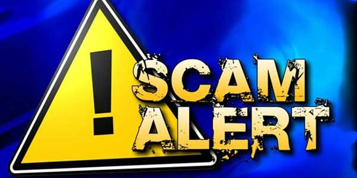 Warren County Sheriff's Office warn of scam calls