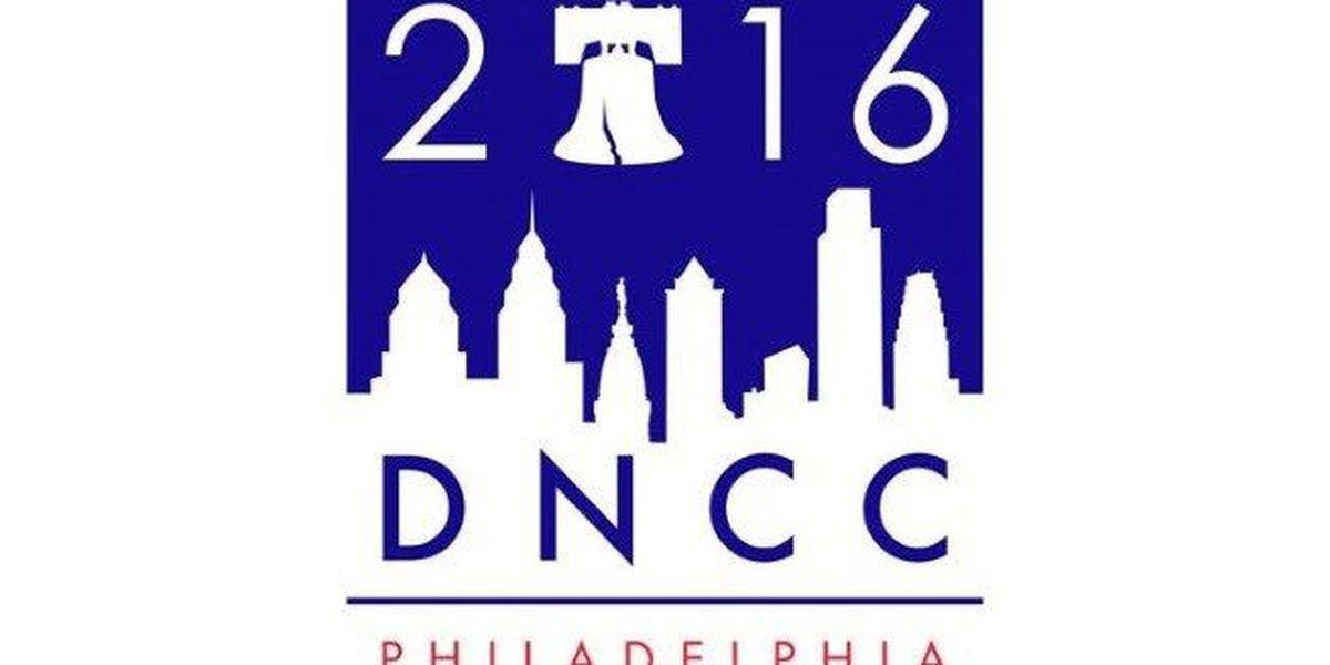 LIVE: President Obama, VP Nominee Tim Kaine to address Democrat National Convention