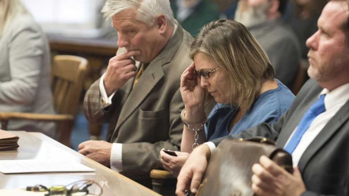Wagner mother to appear in court for another pre-trial hearing