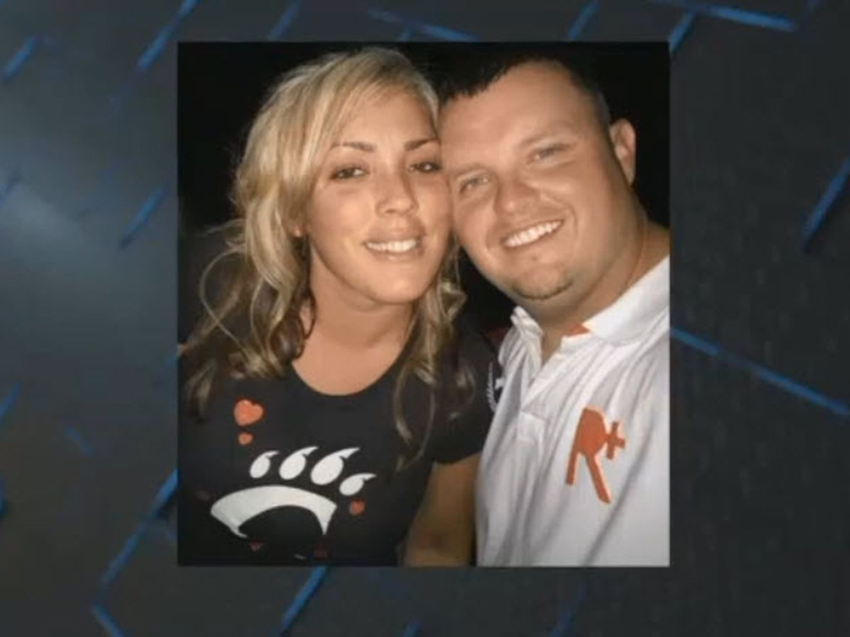 Murder charges to be announced in connection with 2016 Elsmere double murder