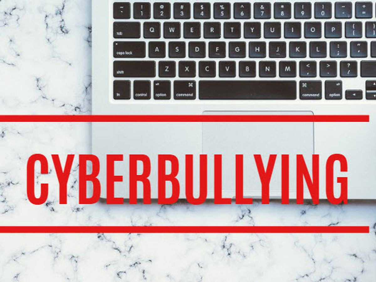 Police investigating after father of 12-year-old with special needs claims daughter was cyberbullied