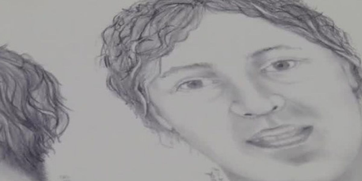 Nonprofit working to help authorities identify body of 'Jane Doe' found in 2018