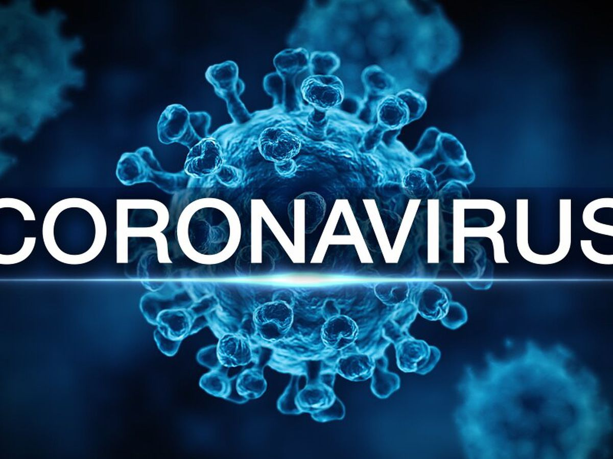 Kentucky sees largest single-day increase in coronavirus cases