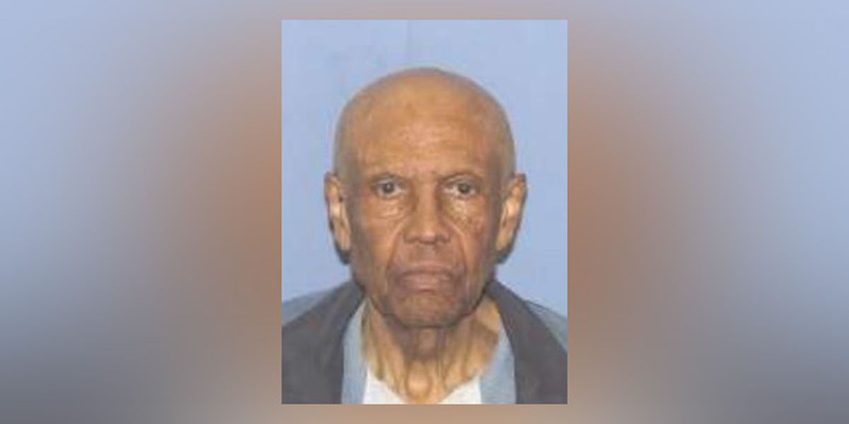 Police search for missing man from Springdale | UPDATE: Canceled