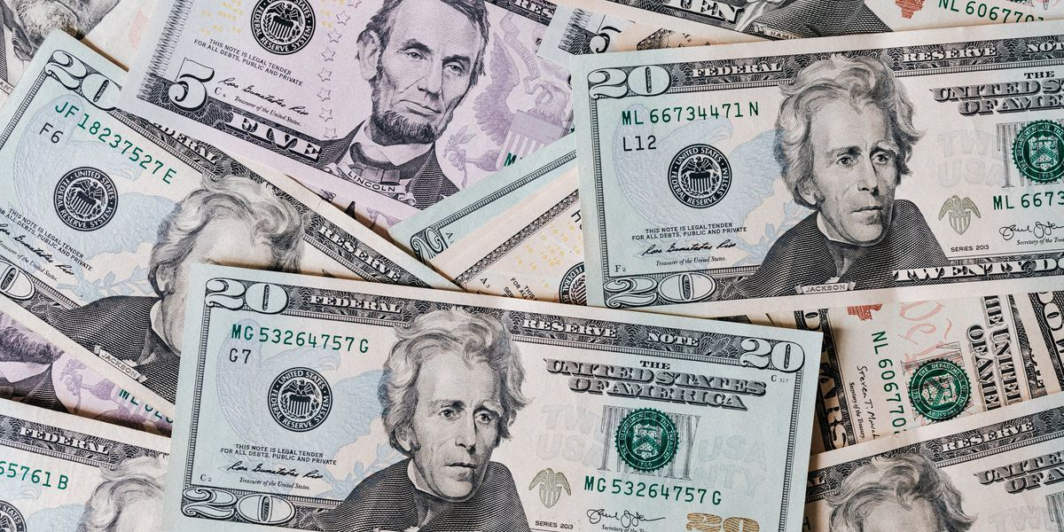 Ohio Bill introduced to raise minimum wage to starting in 2022