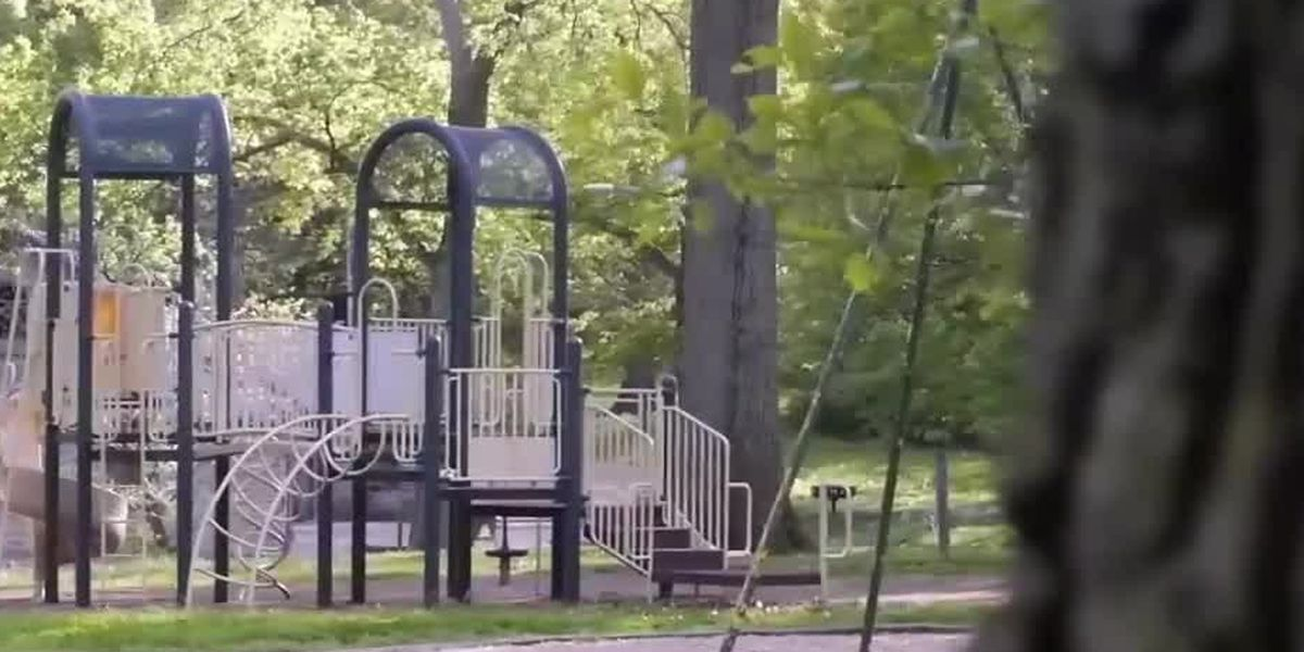 Mother says 12-year-old daughter was grabbed, dragged at Price Hill park