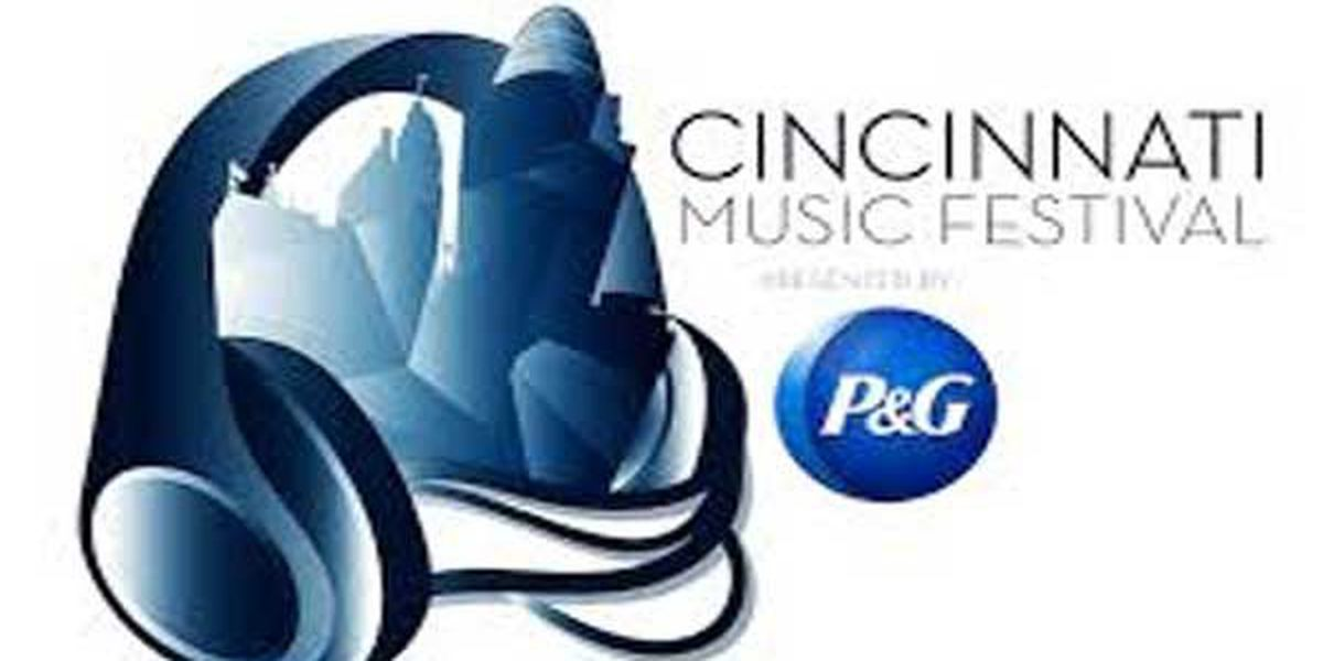 Thousands to attend 53rd annual music festival