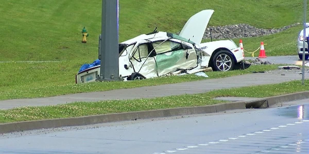 Driver identified in fatal Erlanger motorcycle crash