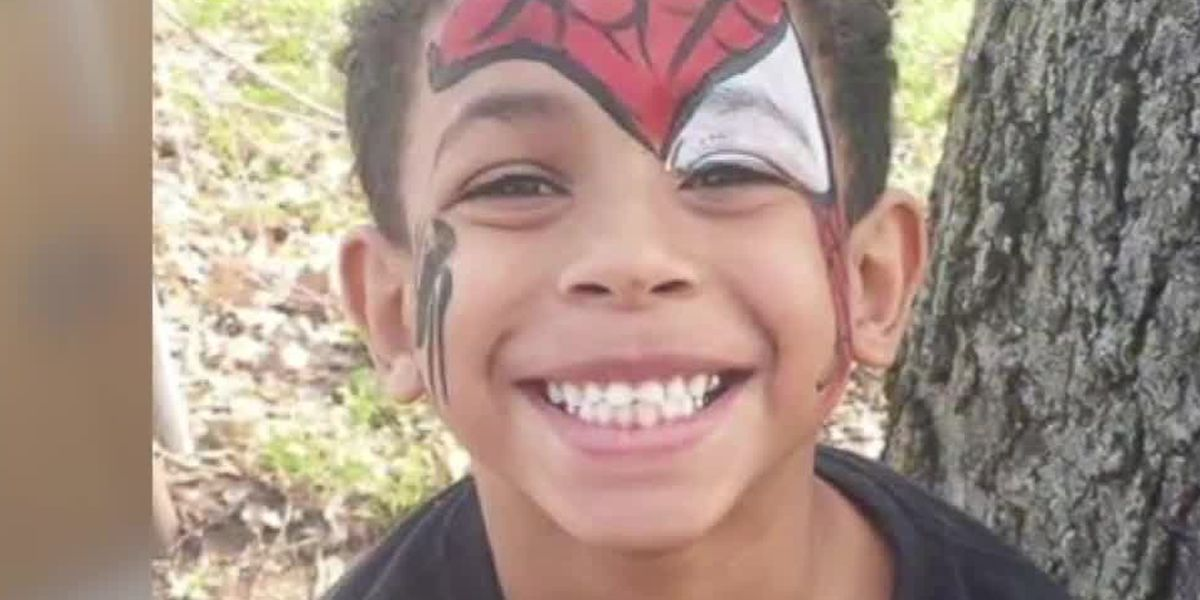 Family of 8-year-old CPS student who died by suicide wins key court battle