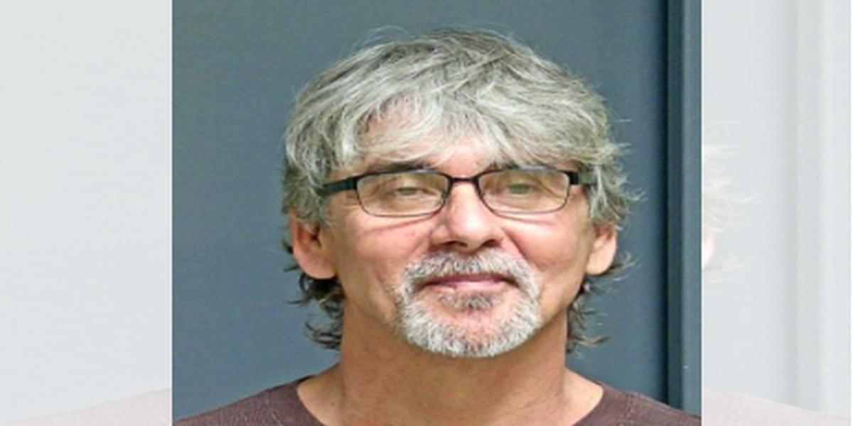 Man sentenced for deadly head-on Warren County crash