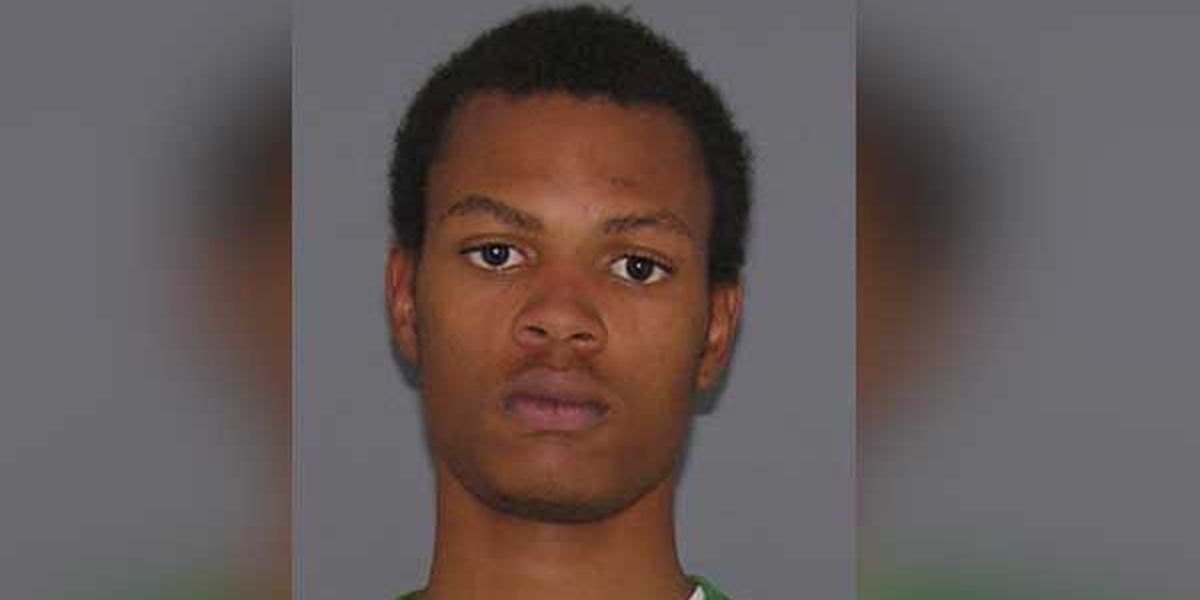 3 charged in Springfield Township homicide