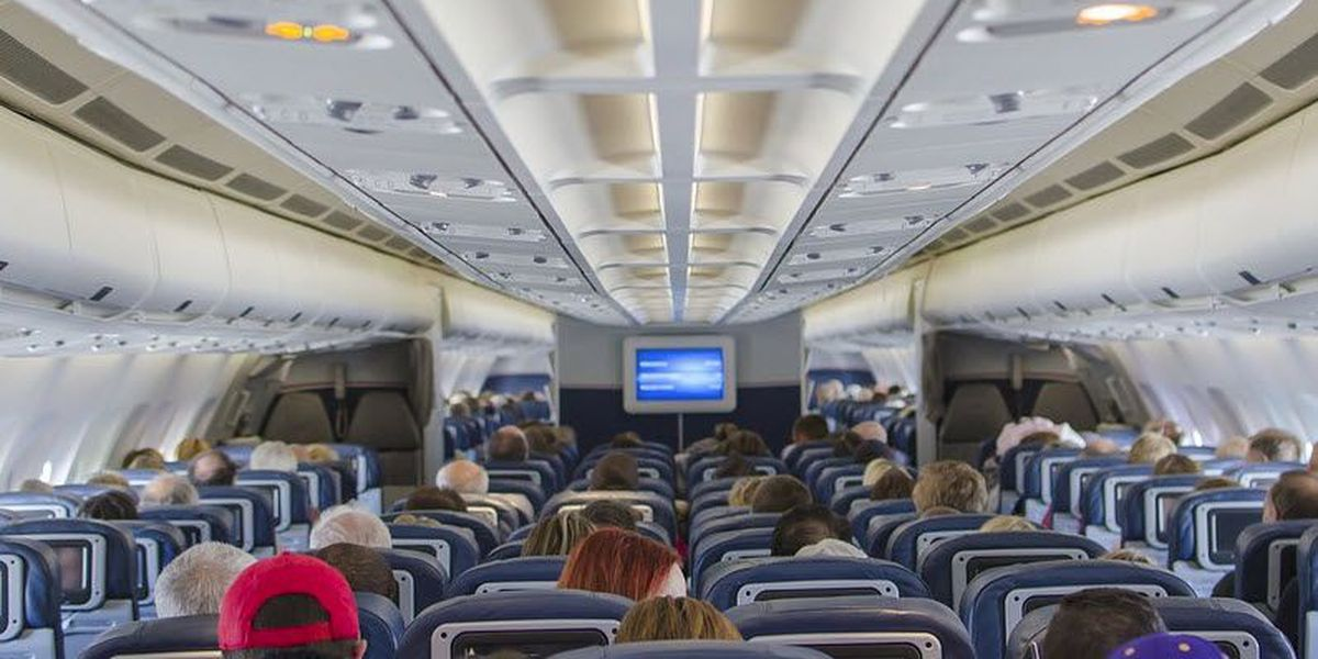 Allegiant Air announces two new direct flights