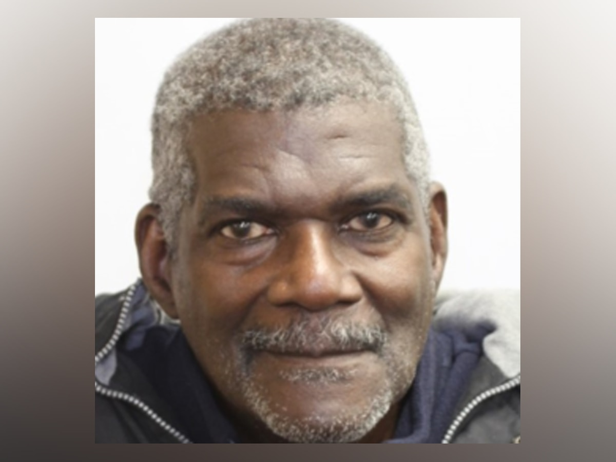 Police looking for Avondale man with dementia believed to be in danger