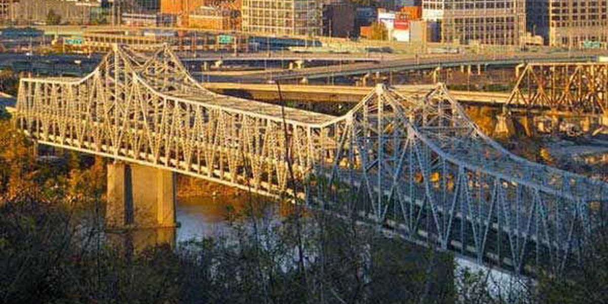 AAA offers tips to prepare for Brent Spence Bridge construction