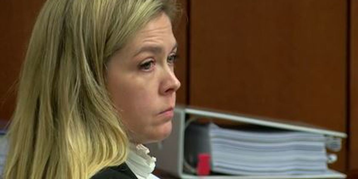 NKY judge's misconduct hearing to begin Monday