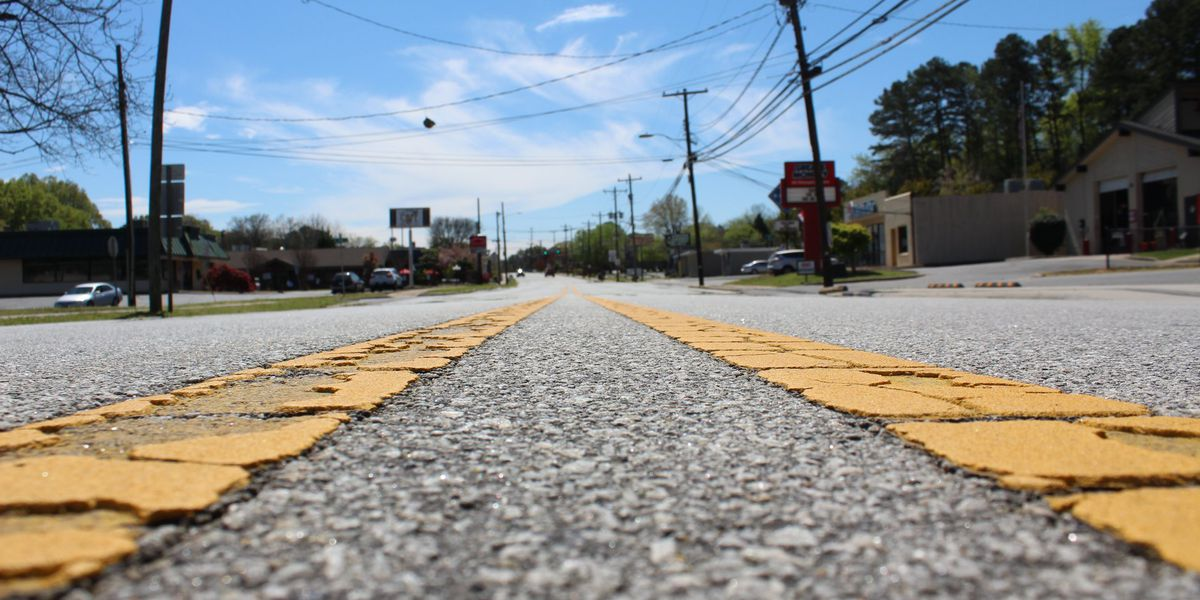 Newport approves more than $300K to improve streets