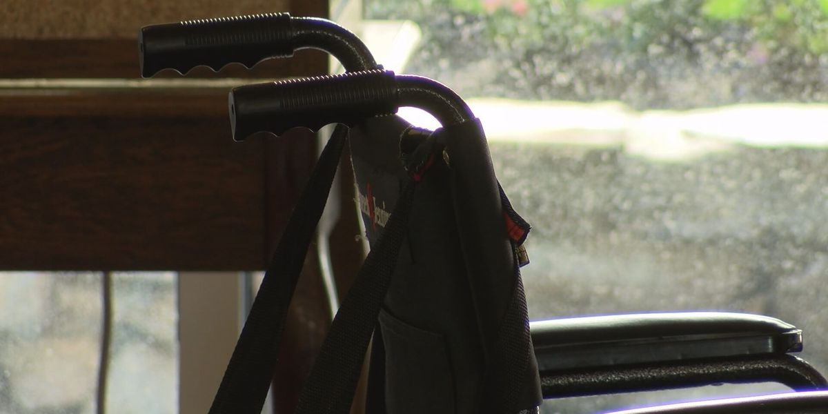 List of COVID-19 cases inside Ohio's nursing homes and long-term care facilities not released