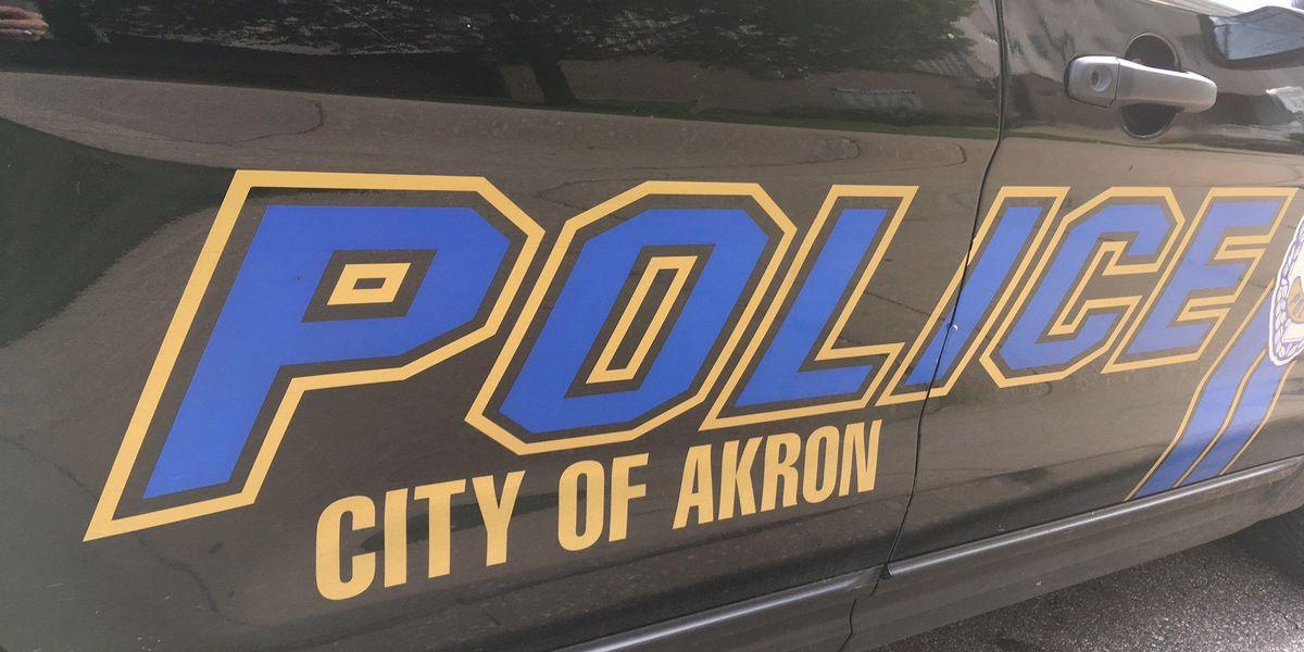17-year-old Stark County teen hospitalized after playing Russian roulette, police say