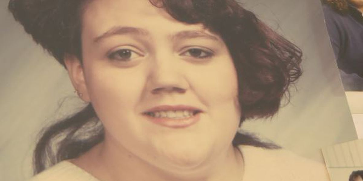 'We want answers:' Family of Christina Carnes hoping for justice in 1994 cold case