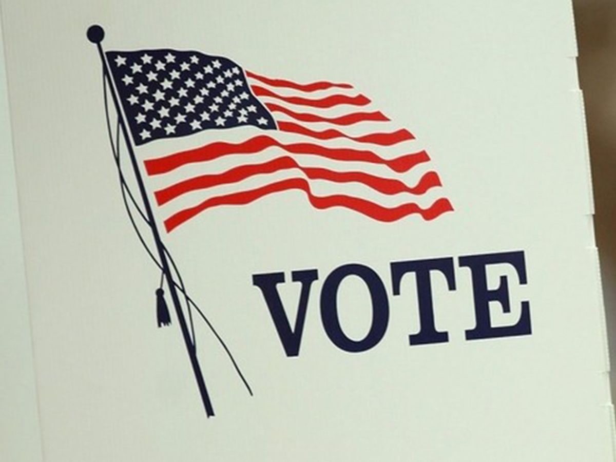 Ohio's primary election: What you need to know to vote