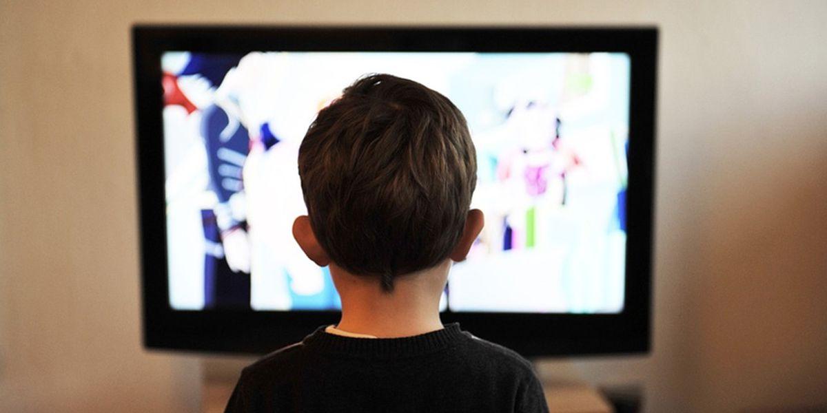 FOX19 Multicast Educational/Informational Programming