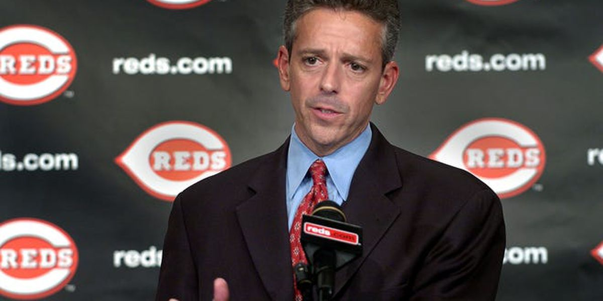 Thom Brennaman apologizes, leaves broadcast after using gay slur