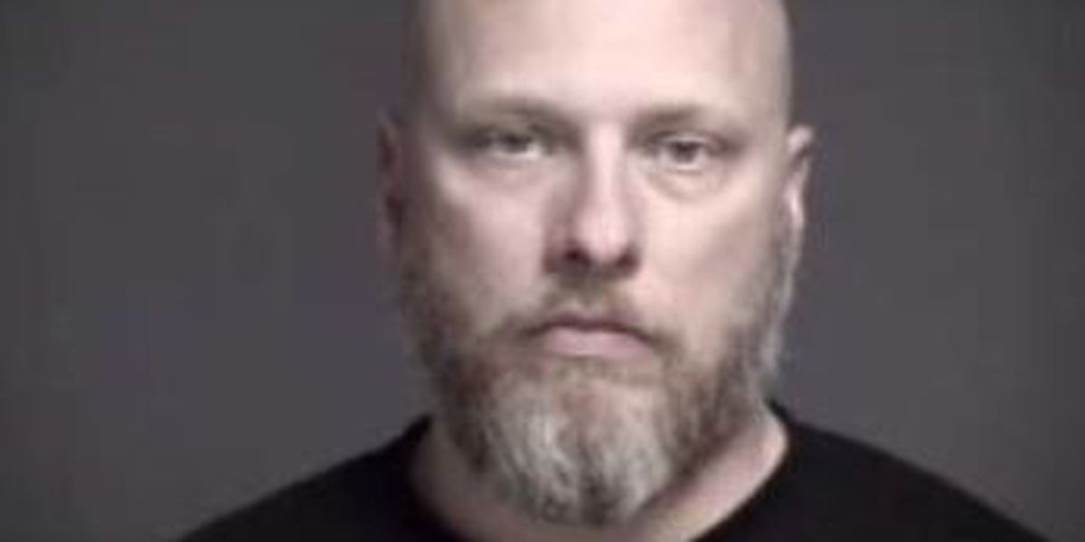 Strip club manager pleads guilty to drug charges, allowing nude dancing after hours