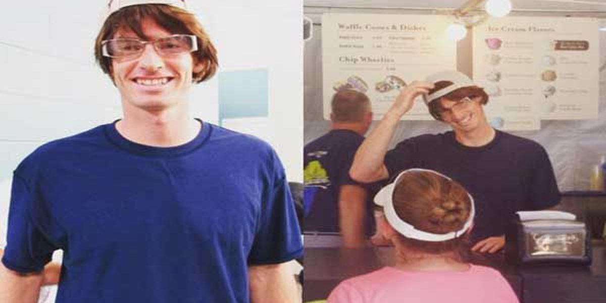 W&S Open: Andy Murray serves up ice cream, Serena Williams films commercial downtown