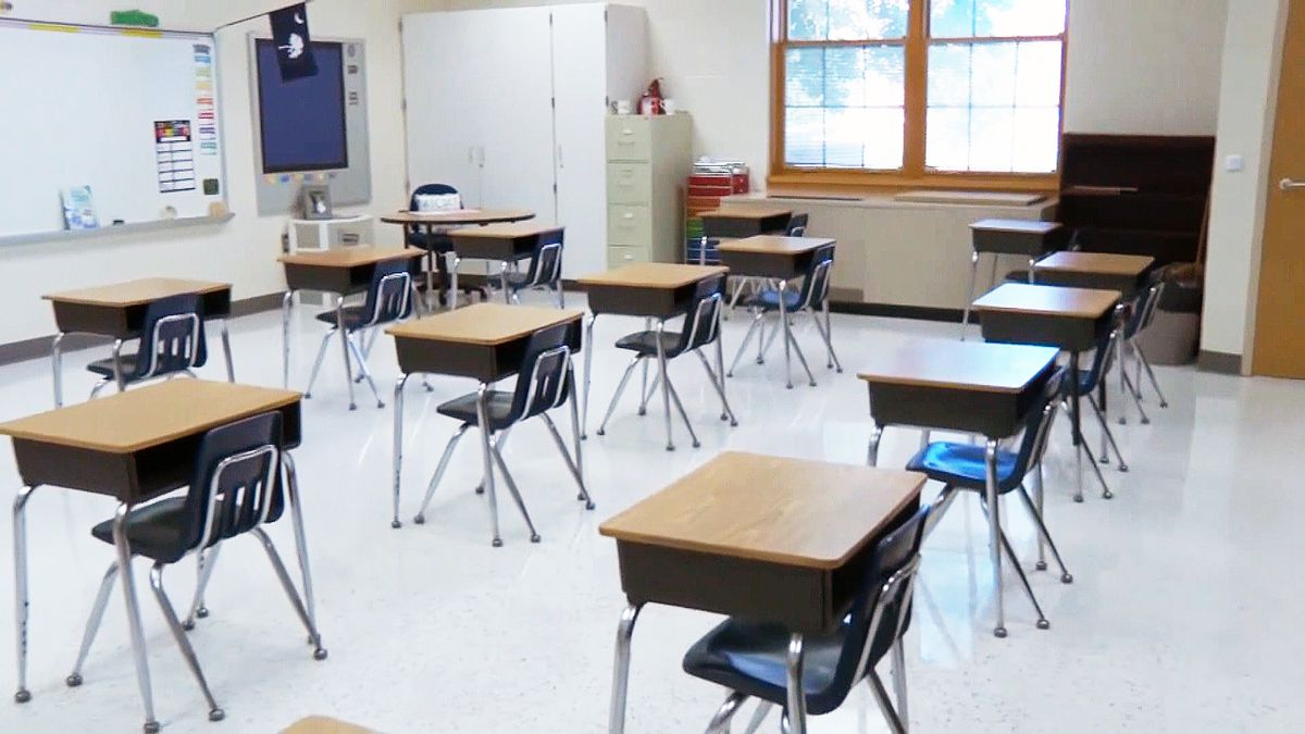 Judge: Boone County Schools must resume full in-person learning