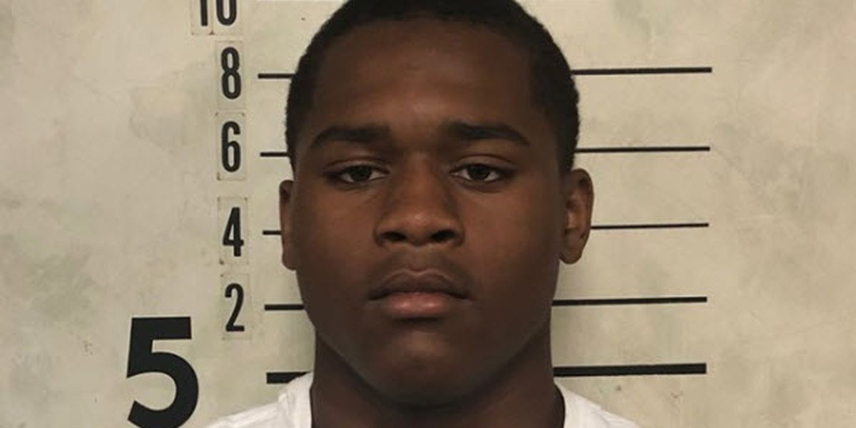 Arrest made in 4th of July shooting that injured 16-year-old